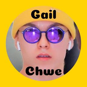Gail Chwe