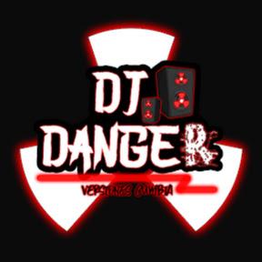Dj Danger