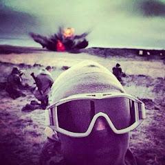 Forças Mundiais Militares e Seus Fatos