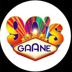 90's Gaane