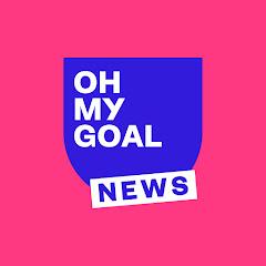 Oh My Goal - News