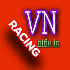 vn racing