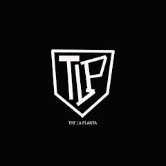 The La Planta