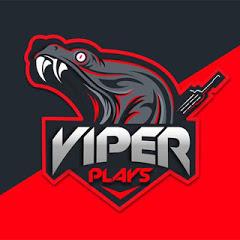 VIPER PLAYS