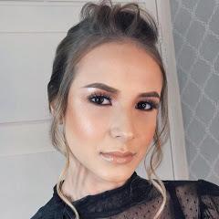 Larissa Volpati
