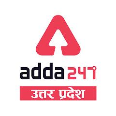 UP Adda247