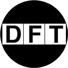 DFT Tarih