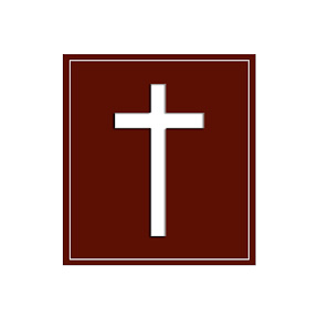 Cruz Y Salvación