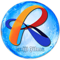 Rajji Films