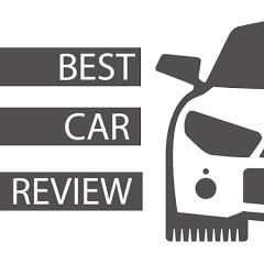 Best Car Review