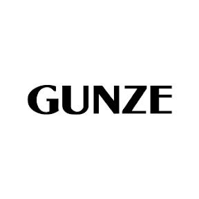 GUNZE Legwear