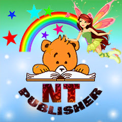 NT Publisher
