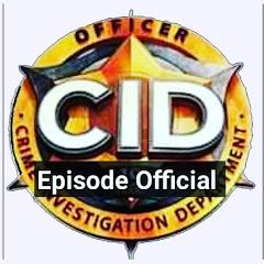 Cid Episode Official