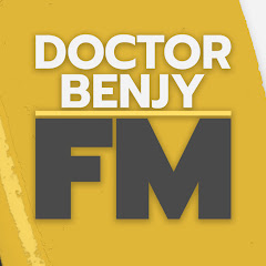 DoctorBenjy FM