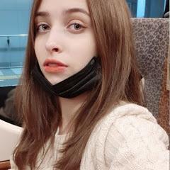 [샌디입니다] 이탈리아 소녀의 한국 이야기