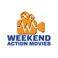 Weekend Action Movies
