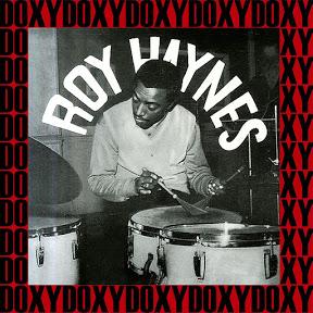 Roy Haynes - Topic