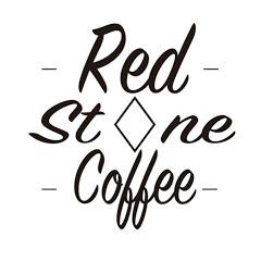 Red Stone Coffee レッドストーンコーヒー