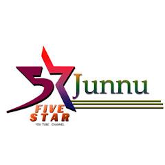 5 Star Junnu