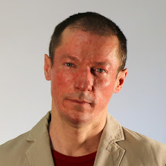 Компьютерные курсы Евгения Юртаева