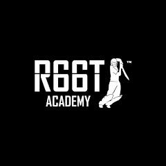 The R66T Academy