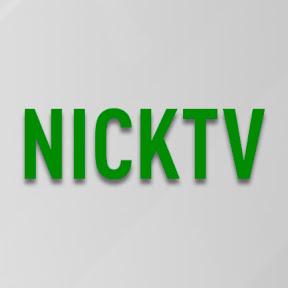 NickTV