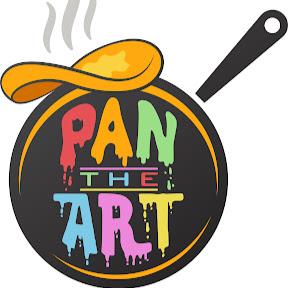 Pan The Art