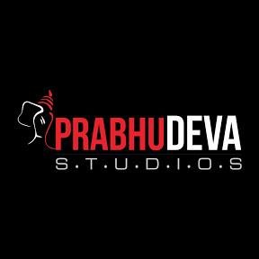 Prabhudeva Studios