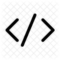 Scratch Coding