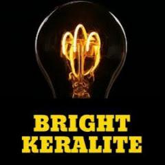 Bright Keralite