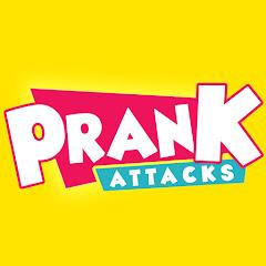 PrankAttacks