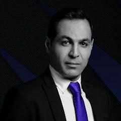 Tamer Abd Elhamid - تامر عبد الحميد