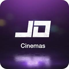 JD Cinemas