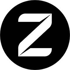 ZHealthPerformance