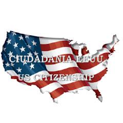 CIUDADANIA EEUU