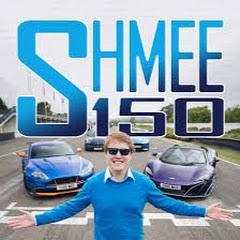SHMEE150 NEW