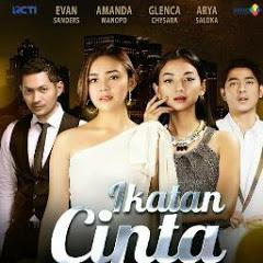 FTV Indonesia