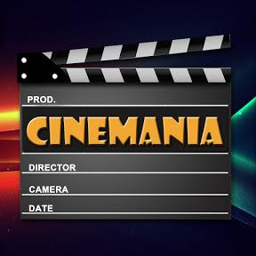 Cine Mania