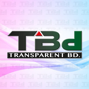 Transparent BD