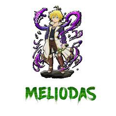 Meliodas EIEI