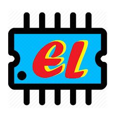 Electronic Lokaya