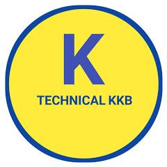 technical kkb
