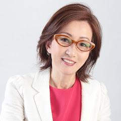 橘佑佳 マインドプレジャー 公式チャンネル