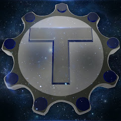Thomasus YTP