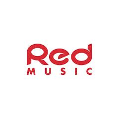 #RedMusic
