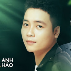 Anh Hảo Official