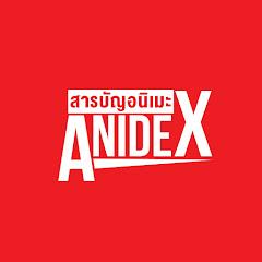 ANIDEX