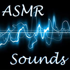 asmrsounds