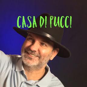 CHARCUTARIA CASA DI PUCCI
