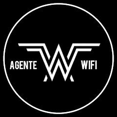 Agente Wifi